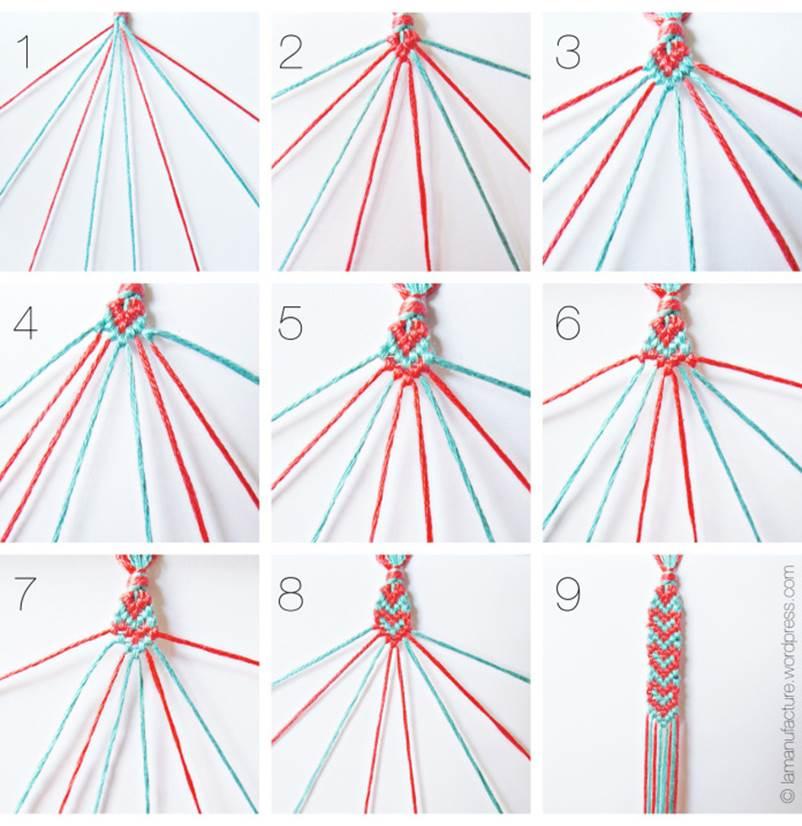 http://rozup.ir/view/2437785/amozesh%20bafte%20dastband%20-1045%20(2).jpg