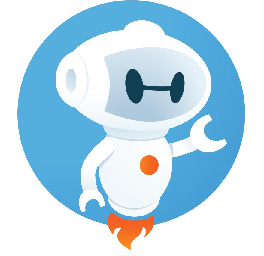 دانلود سورس ربات تلگرام ضد لینک سوچی(کامل)