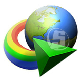 Internet Download Manager ( IDM ) 6.30 Build 6 Retail + Portable