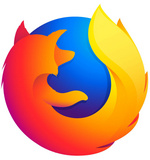 Mozilla Firefox Quantum 58.0.1 Win/Mac/Linux + Farsi + Portable مرورگر فایرفاکس