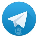 Telegram Desktop 1.2.6 Win/Linux/Mac + Portable تلگرام