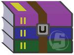 WinRAR 5.50 Final + Farsi + Portable فشرده سازی فایل