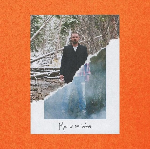 متن آهنگ Breeze Off The Pond از Justin Timberlake
