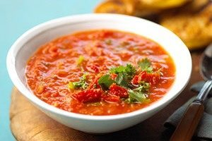 طرز تهیه سوپ کلم پیشنهادی ویژه برای شام