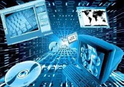 نقش فناوري اطلاعات و ارتباطات در رشد اقتصادي