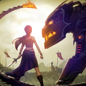 دانلود رایگان بازی War Dragons v4.01.0+gn - بازی جنگ اژدها برای اندروید و آی او اس
