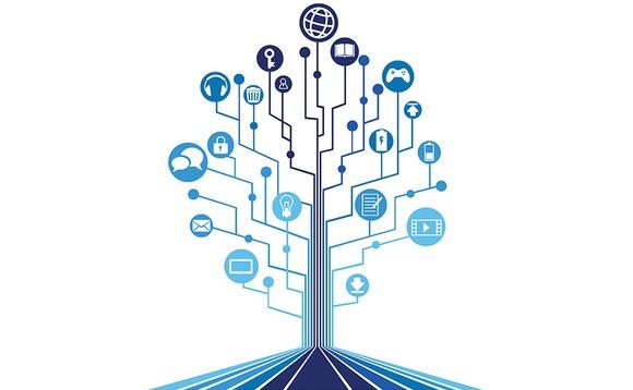 چشم هندیها به استارتآپهای اینترنت اشیا چینی است!