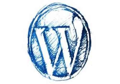 آموزش کامل و تصویری ورد پرس