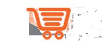 فروشگاه فایل Gapps