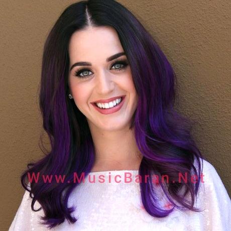 متن و ترجمه آهنگ Unconditionally از Katy Perry