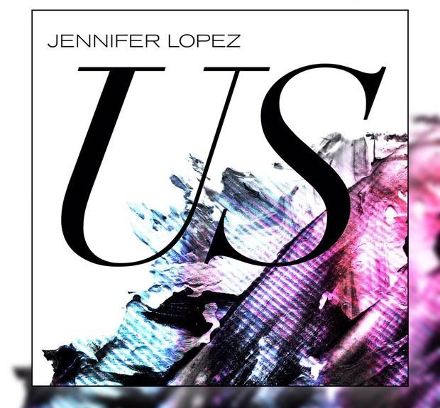 متن و ترجمه آهنگ Us از Jennifer Lopez