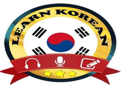 دانلود نرم افزار اندروید Learn Korean 9000 Common Words