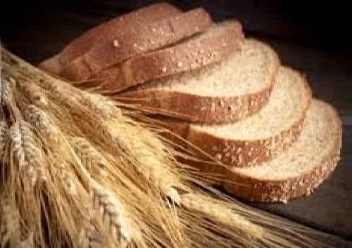 دانلود آشنایی با بهبود دهنده های نان