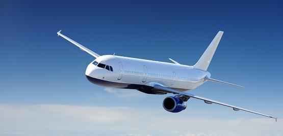 قیمت بلیط هواپیما چگونه محاسبه می شود؟ (اینفوگرافیک)