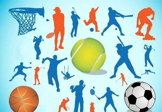 ورزشکارانی که درگیر سرطان شدند