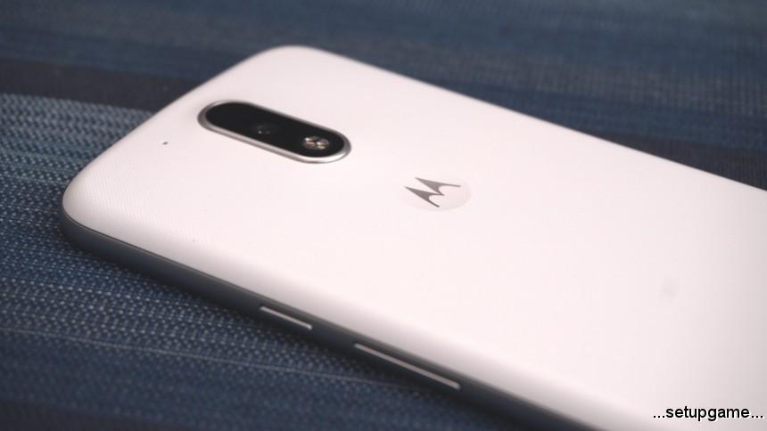 موتورولا بروزرسانی اندروید Oreo 8.0 را برای چندین گوشی خود عرضه کرد