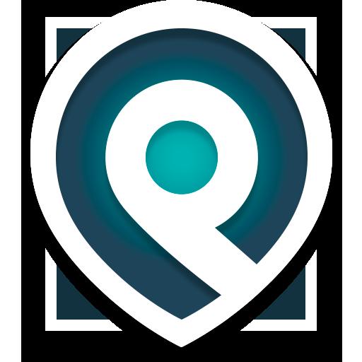 دانلود رایگان برنامه Snapp v3.4.7 - برنامه ایرانی درخواست تاکسی اسنپ برای اندروید و آی او اس