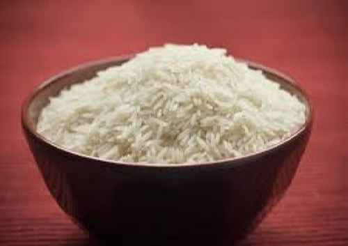 اثر زانتان مونو و دي گليسيريد و رقم برنج بر ويژگي هاي فيزيکي و حسي کنسرو آن در طي نگهداري