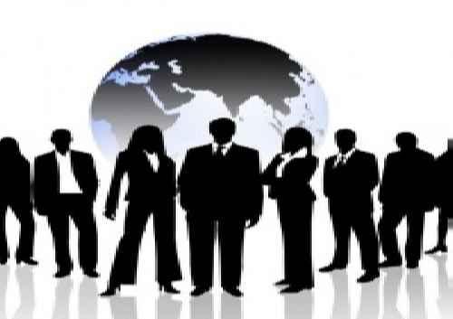 دانلود پکیج آموزش شغل اینترنتی غیر حضوری وحضوری