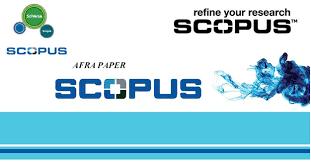 فروش اکانت مستقیم اسکوپوس.