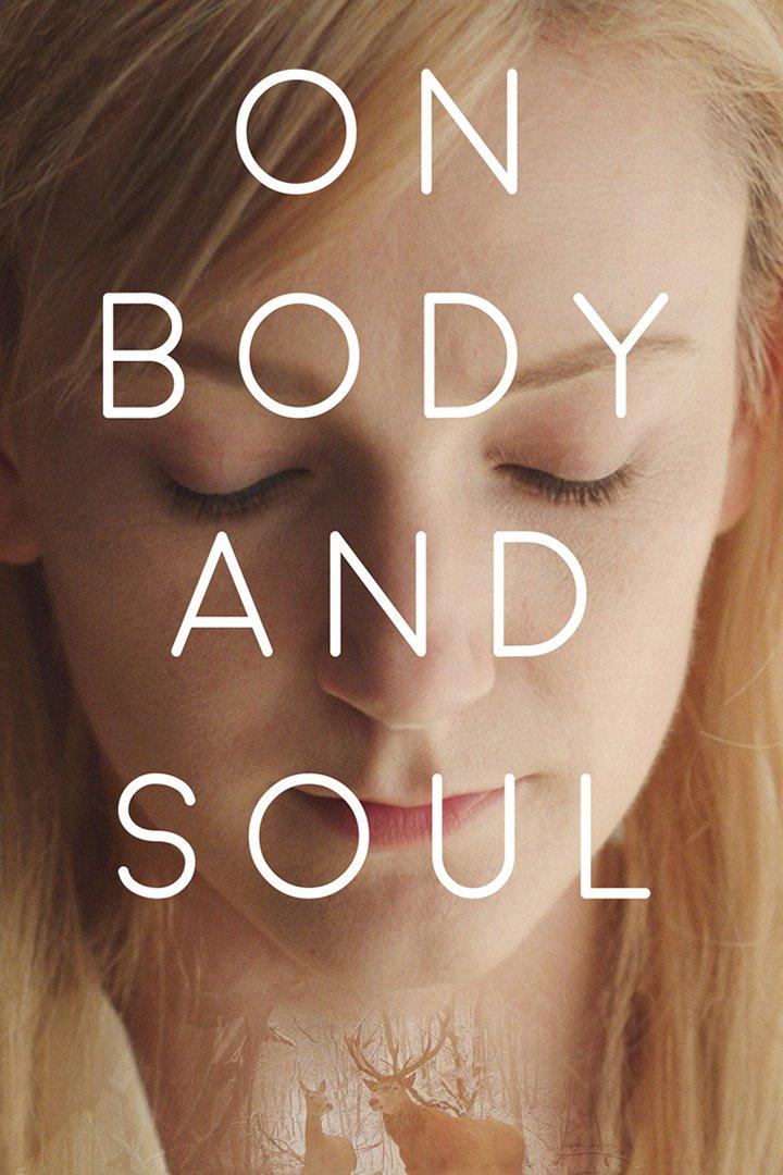 دانلود فیلم On Body and Soul 2017