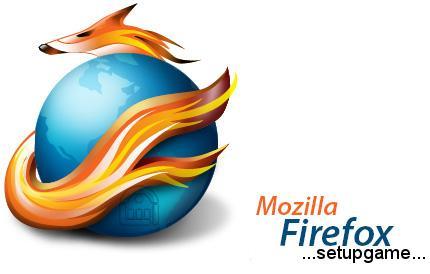 دانلود Mozilla Firefox Quantum v58.0.2 - نرم افزار مرورگر اینترنت فایرفاکس