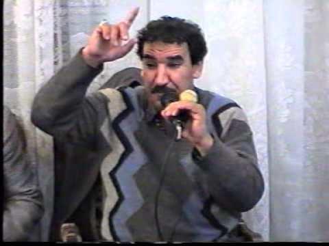 بیوگرافی جدید اسماعیل حیدری