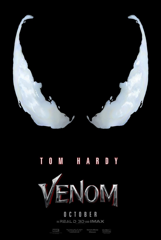 Venom%202018.1 دانلود فیلم Venom 2018