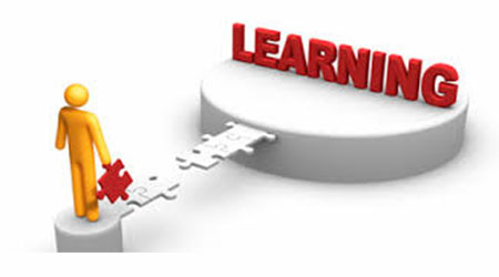 مفهوم یادگیری