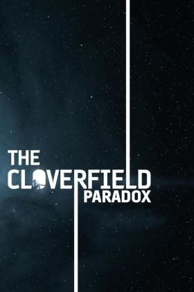 دانلود رایگان فیلم The Cloverfield Paradox 2018