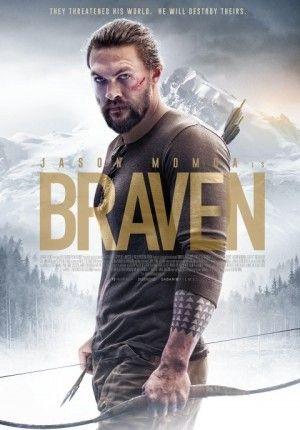 دانلود رایگان فیلم Braven 2018