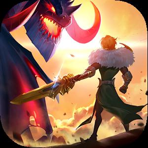 دانلود رایگان بازی Art of Conquest (AoC) v1.16.15 - بازی آنلاین استراتژیک هنر فتح برای اندروید و آی او اس