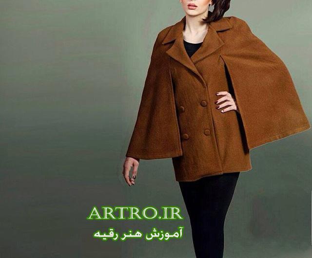 http://rozup.ir/view/2449742/palto%20%20901%20(8).jpg