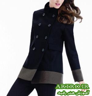 http://rozup.ir/view/2449743/palto%20%20901%20(9).jpg