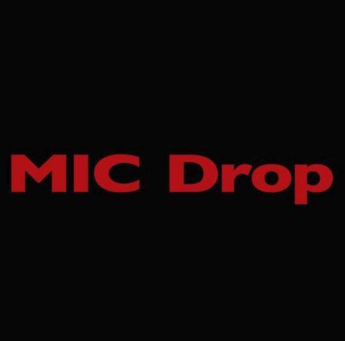 دانلود رمیکس جدید BTS feat. Desiigner به نام MIC Drop Steve Aoki Remix