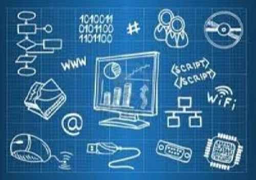 دانلود مدیریت مجموعه در محیط الکترونیکی