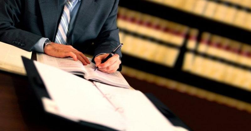 فرق وکیل پایه 1 وکیل پایه 2 در چی