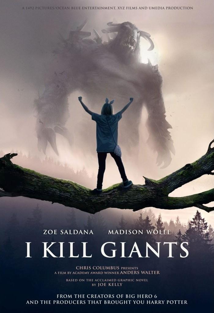 I%20Kill%20Giants%202018.2 دانلود فیلم I Kill Giants 2018