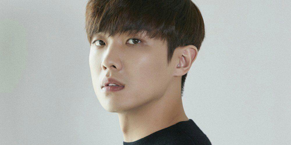 iAli: گزارش شده بود که لی جون عضو سابق MBLAQ در ارتش خودکشی کرده و کمپانیش هم یک بیانیه در این مورد داد. ⚡�
