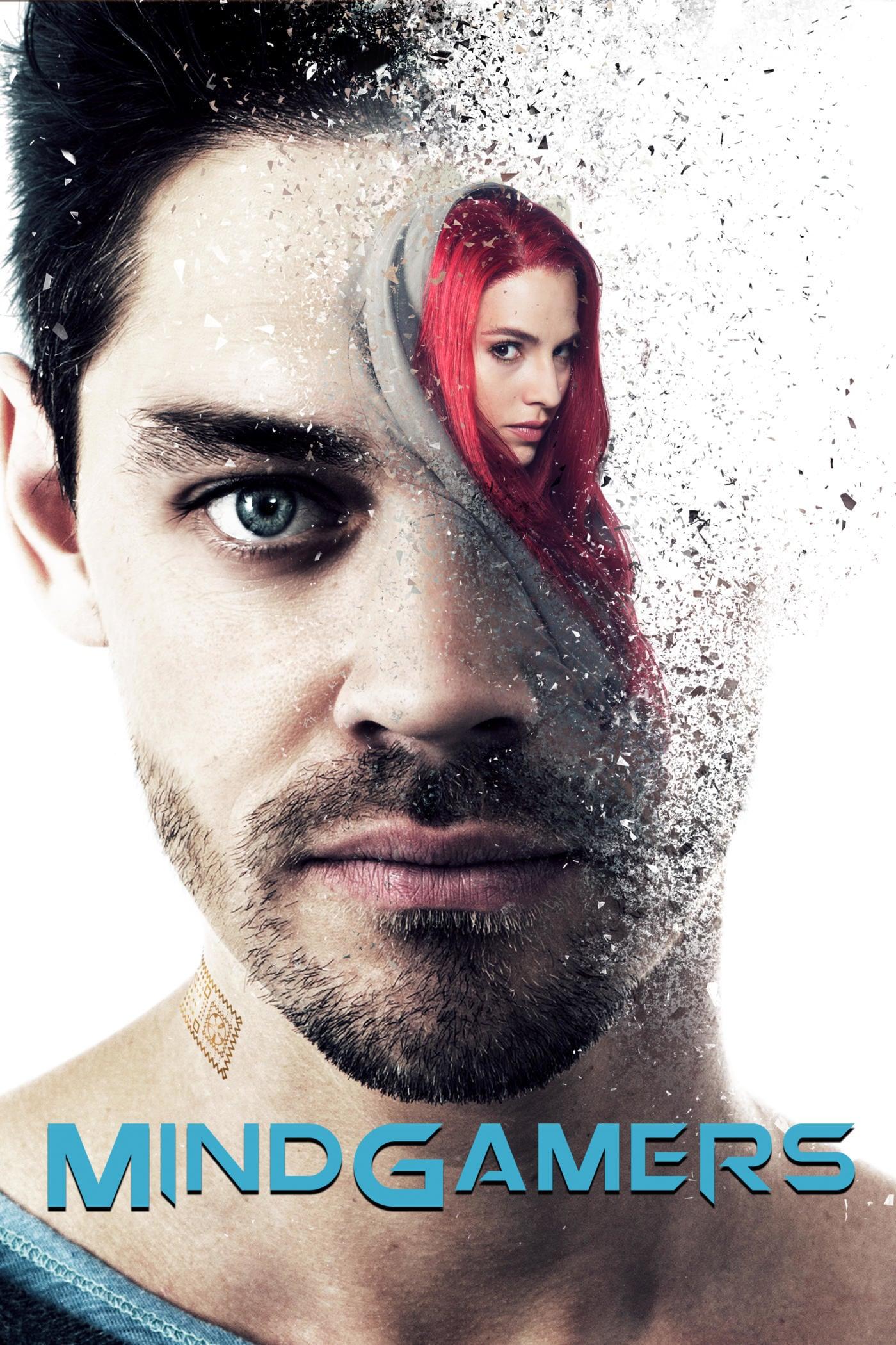 دانلود فیلم MindGamers 2015