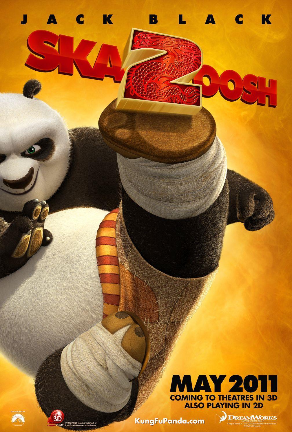 Kung%20Fu%20Panda%202%202011.1 1 دانلود انیمیشن Kung Fu Panda 2 2011
