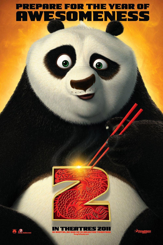 Kung%20Fu%20Panda%202%202011.2 1 دانلود انیمیشن Kung Fu Panda 2 2011