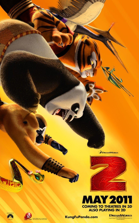 Kung%20Fu%20Panda%202%202011.3 1 دانلود انیمیشن Kung Fu Panda 2 2011