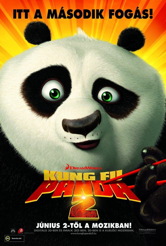 Kung%20Fu%20Panda%202%202011.4 1 دانلود انیمیشن Kung Fu Panda 2 2011
