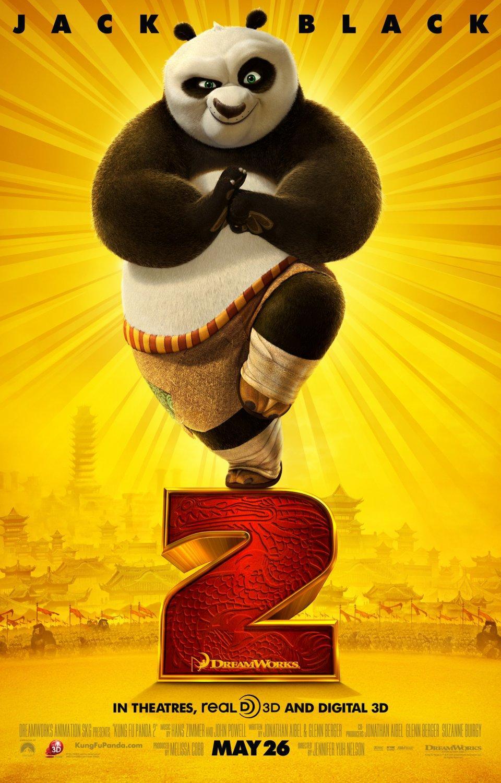 Kung%20Fu%20Panda%202%202011.5 1 دانلود انیمیشن Kung Fu Panda 2 2011