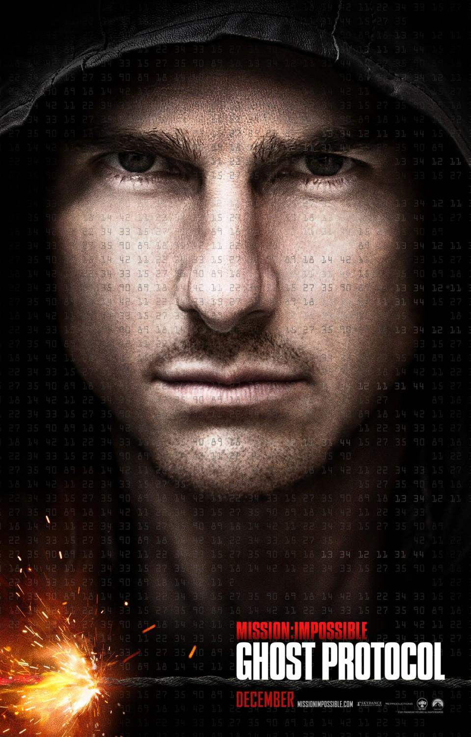 Mission%20Impossible%20%E2%80%93%20Ghost%20Protocol%202011.1 1 دانلود فیلم Mission Impossible: Ghost Protocol 2011