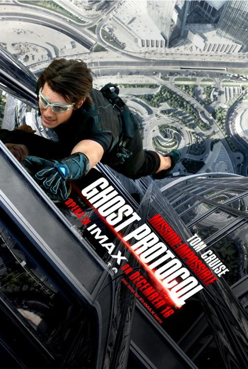 Mission%20Impossible%20%E2%80%93%20Ghost%20Protocol%202011.2 1 دانلود فیلم Mission Impossible: Ghost Protocol 2011
