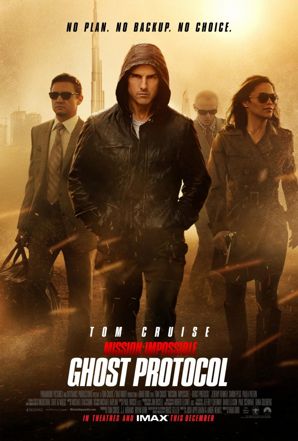 Mission%20Impossible%20%E2%80%93%20Ghost%20Protocol%202011.3 1 دانلود فیلم Mission Impossible: Ghost Protocol 2011