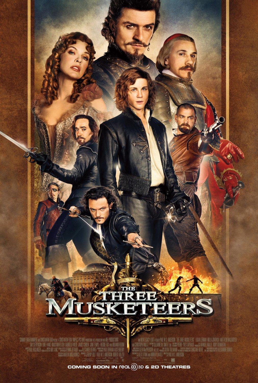 The%20Three%20Musketeers%202011.1 1 دانلود فیلم The Three Musketeers 2011