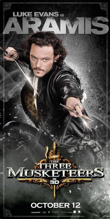The%20Three%20Musketeers%202011.2 1 دانلود فیلم The Three Musketeers 2011